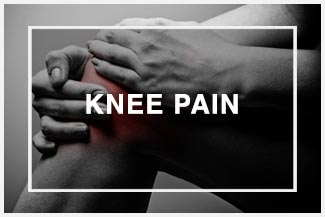 Chiropractic Monroeville PA Knee Pain